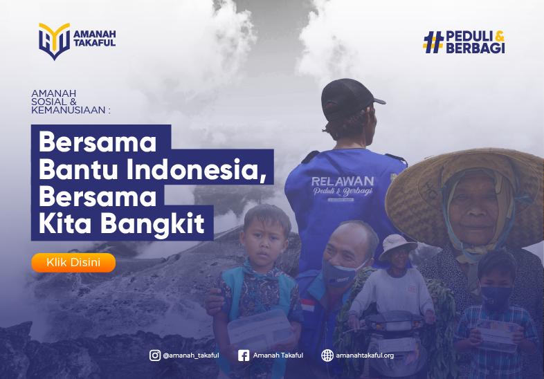 bantuan-kemanusiaan-bencana-alam